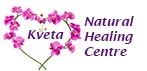 Kveta Natural Healing Centre
